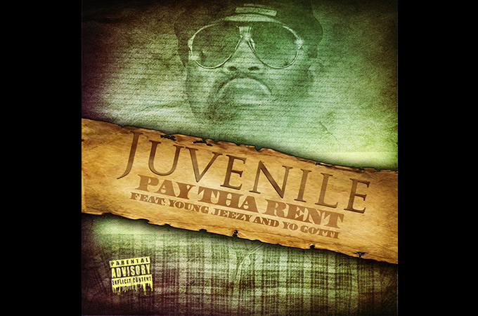juvenilepaytherent-web